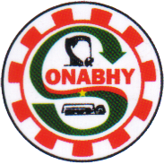 SONABHY