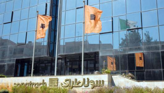 L'Algérie est un membre clé de l'OPEP avec une production moyenne de 1,2 million de barils par jour... (DR)