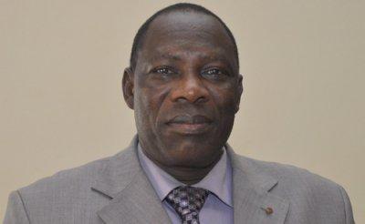 """Hydrocarbures au Burkina Faso : """" Il est extrêmement difficile aujourd'hui d'envisager une quelconque baisse des prix des hydrocarbures à la pompe """" Zerbo Youma, président du CIDPH"""