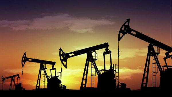 Pétrole: la Chine premier importateur en 2014, devant les USA (OPEP)
