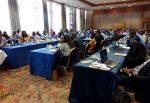 Vulgarisation du gaz butane : Les raffineurs africains recommandent une harmonisation des textes