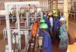 Distribution de gaz butane : La SONABHY renforce son offre avec deux nouvelles chaînes d'emplissage